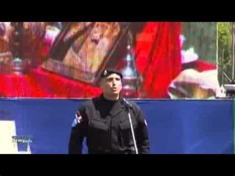 Himna Žandarmerije | Youtube, Fictional characters, John