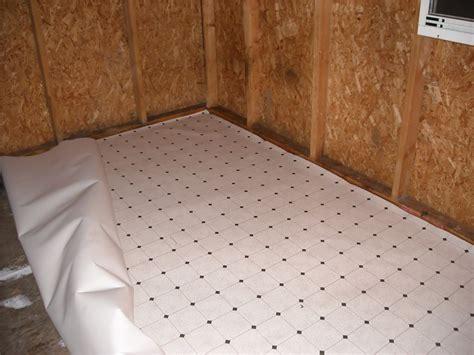 flooring ideas home depot linoleum flooring linoleum