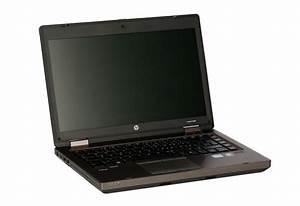 Günstig Laptop Kaufen : gebrauchte notebooks g nstig kaufen esm computer gmbh ~ Eleganceandgraceweddings.com Haus und Dekorationen