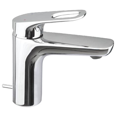 toto kitchen faucets toto faucets indonesia sell toto bathtub faucets tx 432