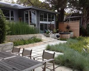 Sichtschutz Bambus Pflanze : sichtschutz bambus pflanze die neueste innovation der innenarchitektur und m bel ~ Sanjose-hotels-ca.com Haus und Dekorationen