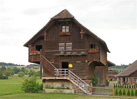 bauernhaus foto bild architektur laendliche