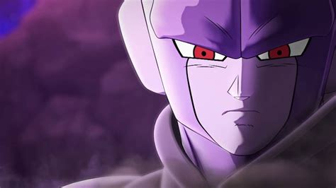 hit reveal trailer dragon ball xenoverse  ps