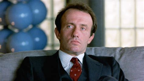 pictures  jonathan banks pictures  celebrities