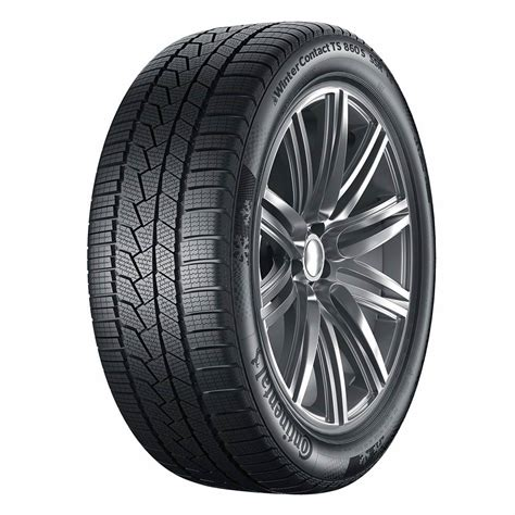 continental wintercontact ts 860 bsw 205 55 r16 91h introducing the new continental wintercontact ts 860 s