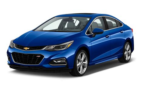 Cruze Specs by 2017 Chevrolet Cruze Reviews Research Cruze Prices