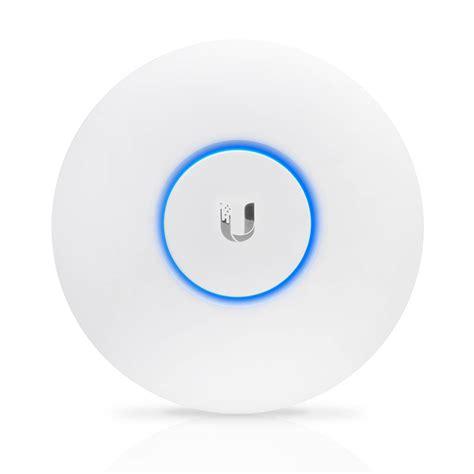 storage solutions for the home dreams unifi ap ac pro ubnt ubiquiti unifi