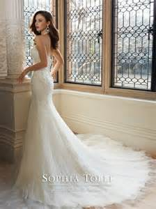 designer wedding dress wedding dresses designer 2016