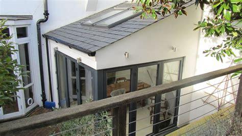 villas  glass expansion kitchen google search