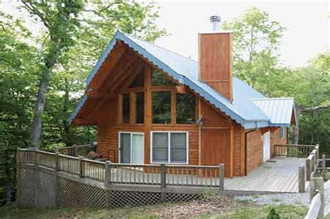frame homeplans home design   ls