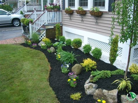 what is landscape design landscape design