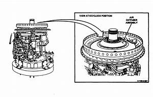 Who Invented The Combustion Engine