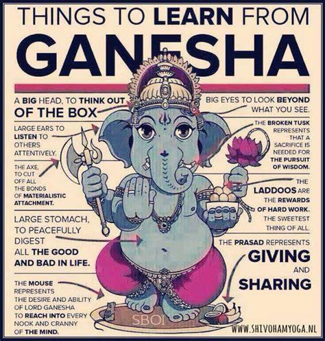 Top 50+ Lord Ganesh Images  Vinayaka Hd Images  Hindu Gallery
