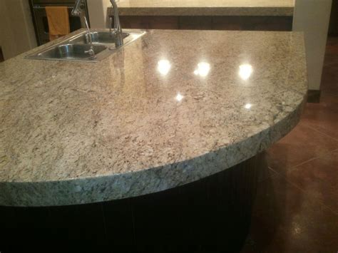 Granite Countertop Overlay And Other Ideas ? The Wooden Houses
