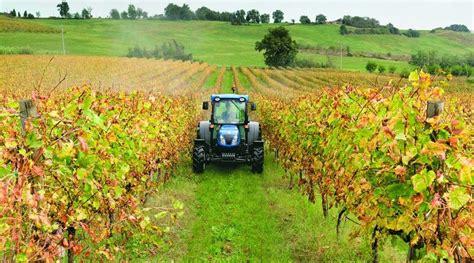 cassetto bidirezionale comunicazione bilaterale gestione agricola consulenti