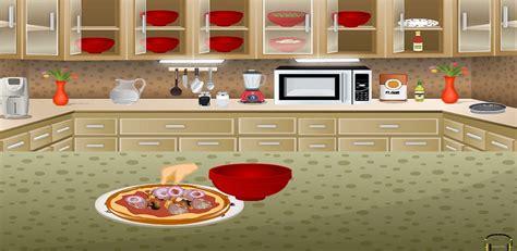 jeux cuisine de pizza jeux de cuisine de pizza fr appstore pour android