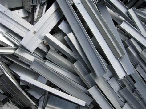 metal pictures aluminium scrap 6063 taint tabor buy6756