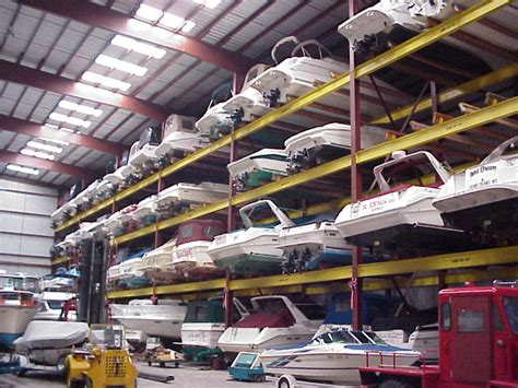 Lake Norman Boat Rentals Coupons by Boat Storage Smith Boys