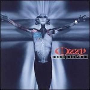 Ozzy Osbourne Artist Lyrics