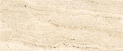 Italian Marble Texture