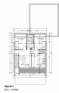 Plan chambre avec salle de bain maison design bahbecom for Dessiner plan maison 3d 7 easyshower un configurateur 3d pour accompagner les