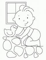 Coloring Printable Bottle Sheets Babies Toddler Bebe Colorir Aprender Cool Desenho Popular Getcolorings sketch template