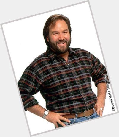 richard karn official site  man crush monday mcm