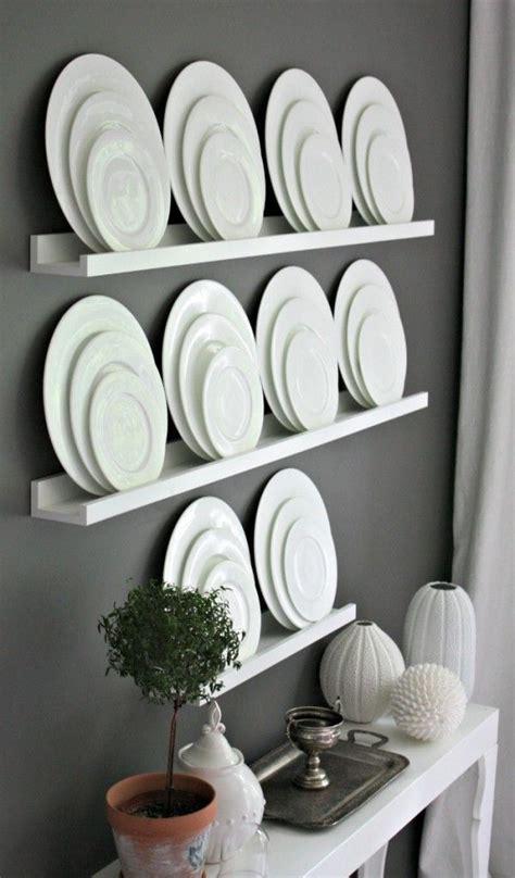 dining room plate wall decor home decor  furnishings