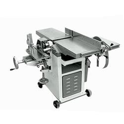 wood planer wood planing machine suppliers traders