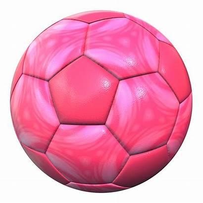 Football Transparent Soccer Ball Sphere Pngpix Circle