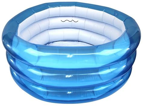 Kleiner Aufblasbarer Pool by 16 Spa 223 Aufblasbaren Pool Ideen Home Deko