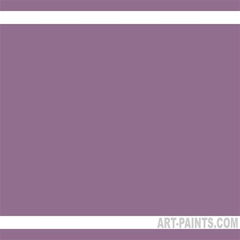 Mauve Wandfarbe by German Mauve Model Metal Paints And Metallic