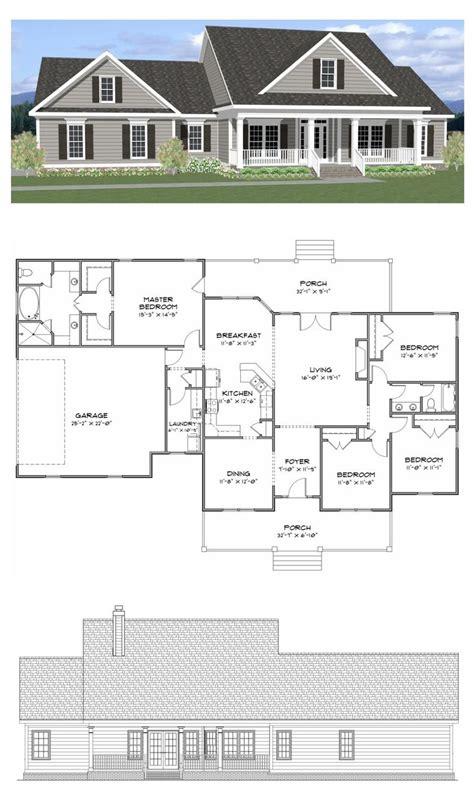 a frame house plans home interior design 4 bedroom cabin plans ahscgs com