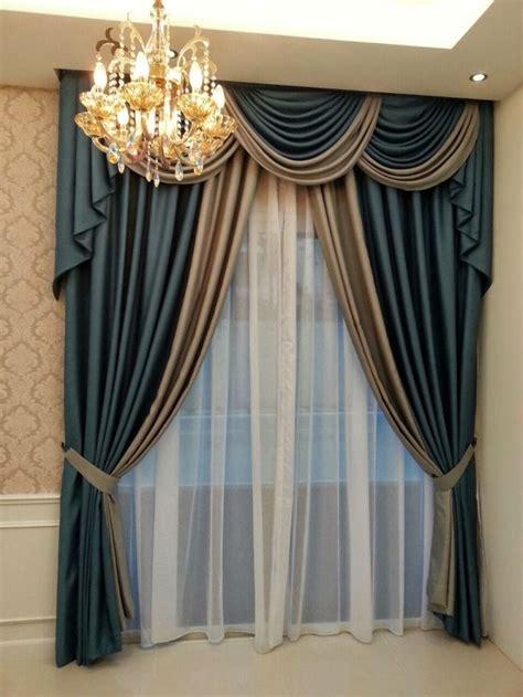 simple drapes paten langsir rumah home remedies and