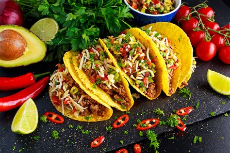 Terrific Tacos And Spectacular Cocktails For Cinco De Mayo Art Factory Bologna The Of Happiness Summary Review Balloon Singapore Scratch Black Paper Naturals Essential Oil Combinations Clarifying Face Wash Hair Straightening Brush Color Board
