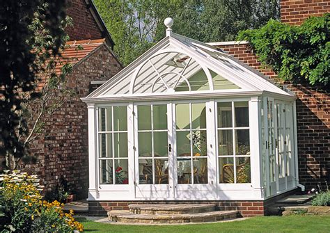 quality glass house garden rooms the garden room guide