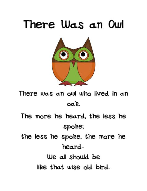 wise owl quotes sayings quotesgram 970   owl