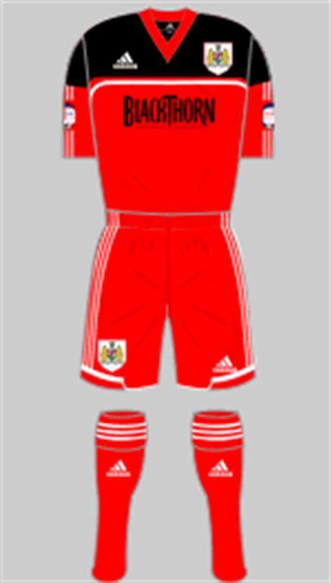 Npower Championship 2012 2013   Historical Football Kits