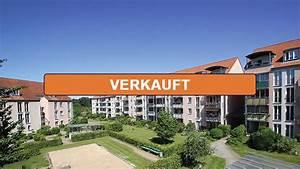 Wohnungen In Velten : immobilien als kapitalanlage wika ag ~ Watch28wear.com Haus und Dekorationen