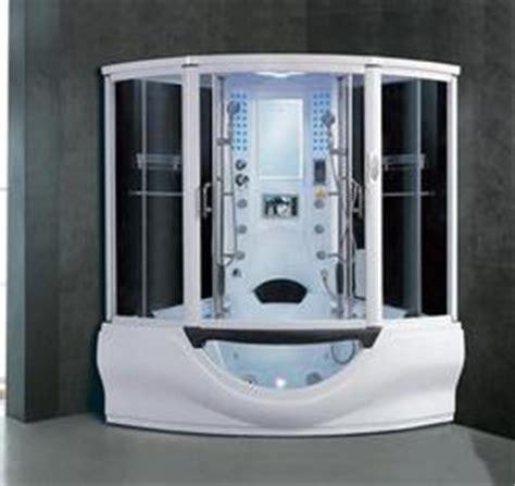 pimp  shower mybathusacom introduces
