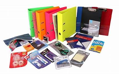Stationery Stationary Items Bundle Modern Stationers Limited