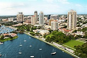 U.S. Senate committee examines threats to Florida tourist ...