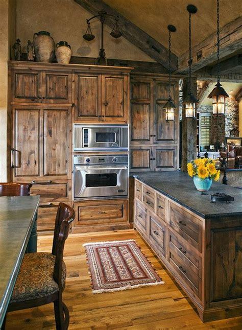 degraisser en cuisine meubles cuisine bois brut degraisser les meubles de