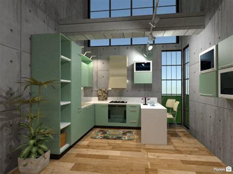 kitchen design software home inspiration