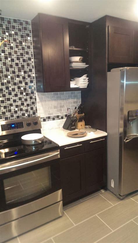 pepper shaker kitchen cabinets buy pepper shaker kitchen cabinets 4148