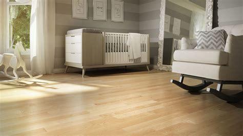 chambre bebe couleur 10 styles de planchers de bois franc planchers lauzon