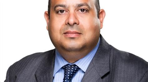 Careem Appoints Ramy Kato As Chief Operating Officer In