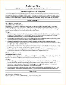 How To Create A Resume Template Resume Template Free Exles For Business Event Planning Throughout 81 Cool How To