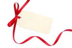 christmas present gift tag png png png mart
