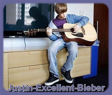 Blog De Justinexcellentbieber  Justin Bieber Is So Cute